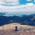 Wairawau Bay, NZ